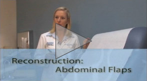 abdominal-flaps