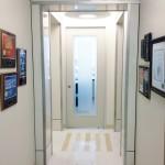 Clinic Photos-6