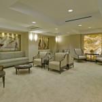 Clinic Reception-1
