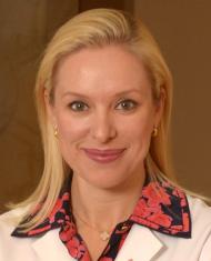 Dr. Aldona J. Spiegel