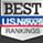 best-usn-rankings-gray
