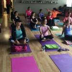 yogafront
