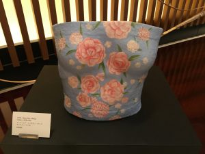 blue-with-pink-flowered-corset