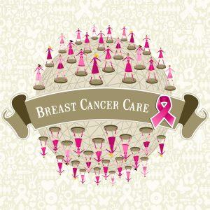 breast-cancer-globe